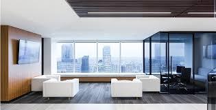 real estate office design. Avison Young | Commercial Real Estate Office Design O
