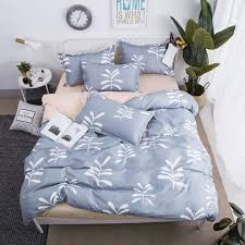 images gallery new summer of 4pcs of bedding sets