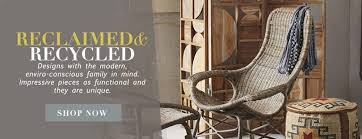 modish furniture. modish is the leading online store for sustainable ecofriendly furniture with iconic designs i