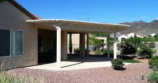 gallery of patio covers by paradise builders 702 242 0271