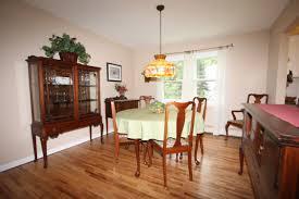 kitchen light for vintage kitchen lighting fixtures and amazing vintage kitchen lamp shade
