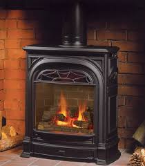 Gas Stoves | Pellet Stove Junction