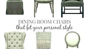 dining chair styles upholstered chair styles interior upholstered chair styles if names