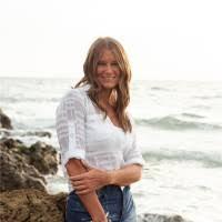 "100+ ""Abigail Morton"" profiles   LinkedIn"