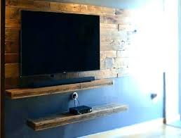 Custom Stainless Steel Floating Shelves Enchanting Custom Stainless Steel Wall Shelves Made Bar With Glass And