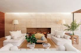 living room floor lamp. find the perfect living room design with floor lamp ideas (2)