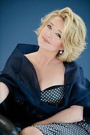 Image result for Melody Thomas Scott