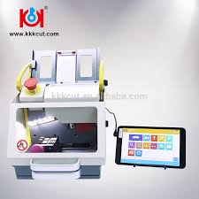 Key Cutting Vending Machine Gorgeous Wholesale Code Machine For Car Online Buy Best Code Machine For