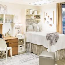 Dorm furniture target Sofa All Posts Tagged Dorm Room Furniture Target Piqqemcom Post Taged With Dorm Room Furniture Target