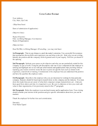 Application Letter T Cover Letter For Medical Assistant With No