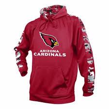 Pullover Cardinals Arizona Pullover Arizona Arizona Cardinals Cardinals Pullover Arizona