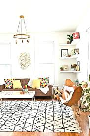 pink aztec rug black and white rug black and white living room rug pink rug bedroom black and black and white rug