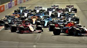 Are YOU ready for F1 Sprint? Ahead of today's inaugural event, watch our  60-second explainer video