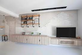 living room design ideas 6 simple and stylish feature walls 5
