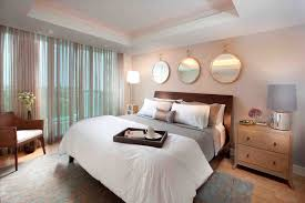 decorating ideas for guest bedroom. Wall Decor Ideas Guest Bedroom Decorating Geotruffecom For Fresh Pictures B