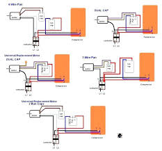 home ac condenser replacement cost. Fine Condenser Ac Condenser Fan Motor Replacement Perfect Wiring  Diagram For Your 3 Wire   To Home Ac Condenser Replacement Cost M