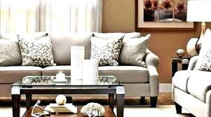 raymour and flanigan leather sofa and leather sofas and sofa and and couch leather sofas elegant