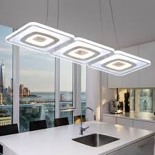 restaurant kitchen lighting. Drop Lights For Kitchen Awesome Image Restaurant Lighting Mercial Pendant