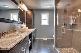 transitional bathroom ideas. Modren Bathroom Lovely Transitional Bathroom Ideas Within 15 Extraordinary Designs For Any  Home Inside A