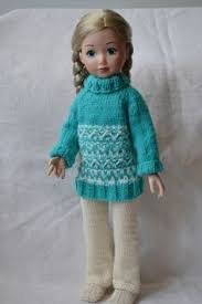 undefined | Dolls - Jolina (Джолина) <b>Zapf Creation</b> | Dolls, Ball ...