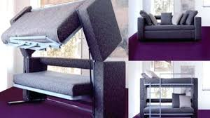 rv couch bunk bed. Wonderful Couch Couch That Turns Into Bed Appealing Cool Bunk Sofa  Regarding Plan Rv Beds And