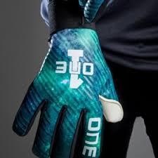 Goalkeeper Gloves Great Save Com Goalkeeping Gloves