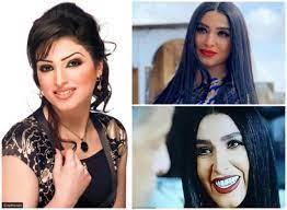صور نجمات مسلسلات رمضان 2020 قبل وبعد التجميل