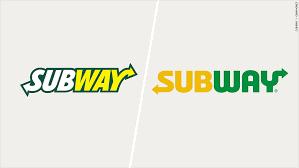 subway logo jpg. Contemporary Subway Subway New Logo For Subway Logo Jpg