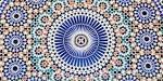 Islamic Golden Age Art