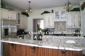 Custom Kitchen Cabinets Charlotte Nc Delectable Carolina Cabinet Refacing Charlotte NC