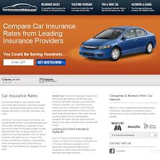 get car insurance quotes from multiple insurers raipurnews