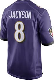 Numbers Ravens Numbers Jersey Baltimore Ravens Jersey Baltimore Ravens Jersey Baltimore efbbedaabafced|The Jewel Box Jewelers