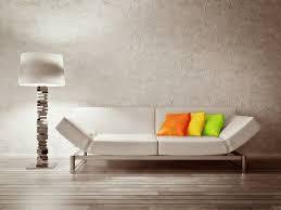 lighting design jobs london. 226 best product design jobs images on pinterest engineer and interior lighting london