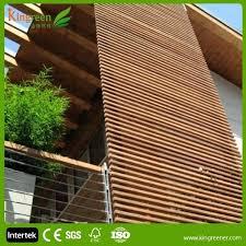 decorative aluminum wall panels plastic exterior wall decorative panel fire resistant wood plastic composite wall board decorative aluminum wall panels
