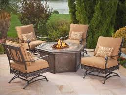 kmart clearance sectial kmart outdoor furniture on sale clearance sectial patio walmart home interior decorating ideas patio outdoor furniture on sale walmart