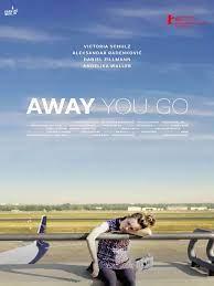 Away You Go (2018) - IMDb