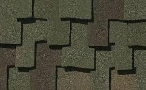 3 tab shingle colors. Exellent Tab Tamko 3 Tab Shingles Colors Heritage Vintage A Roofing  Elite On Shingle