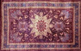 full size of alex oriental rug specialist tampa cleaners tucson in my area decorating guide the