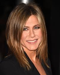 Jennifer Aniston Hair Style jennifer aniston hair evolution timeline of jen anistons hairstyles 4935 by wearticles.com