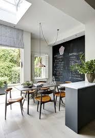 Furniture Design For Kitchen 25 Best Ideas About Urban Kitchen On Pinterest Open Kitchen