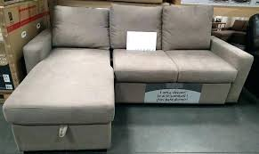 sofas on small sectional sofa sleeper couch white leather costco emerald soph