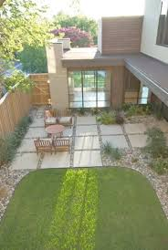 patio paver design app guide at apps