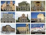 Cimitero delle Porte Sante -