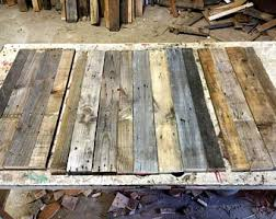 Reclaimed Pallet Wood Boards, Bulk Reclaimed Pallet boards, boards,pallet  wood,pallet