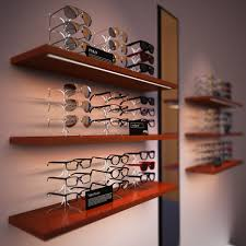 Optical Display Stands Eyewear Displays OMG Optical Marketing Group 49