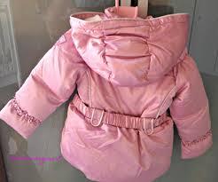 Camerette chicco 2013: accessori neonato tutte le offerte cascare