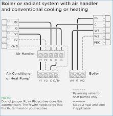 480v to 120v transformer wiring diagram bestharleylinks info Under Carpet 120V Wiring generous transformer wiring diagram s schematic diagram