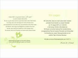Geldgeschenk Reise Spruch Spruch Geldgeschenk Einladung