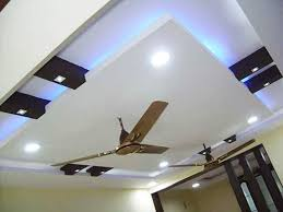 we are specialized in false ceiling designing in in changanacherry kottayam thiruvalla pathanamthitta and all kerala