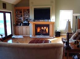 gas fireplace reviews gas fireplace reviews gas fireplace accessories gas fireplace inserts gas fireplace gas fireplace gas fireplace reviews